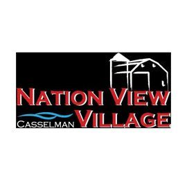 Nation View Village (Casselman)